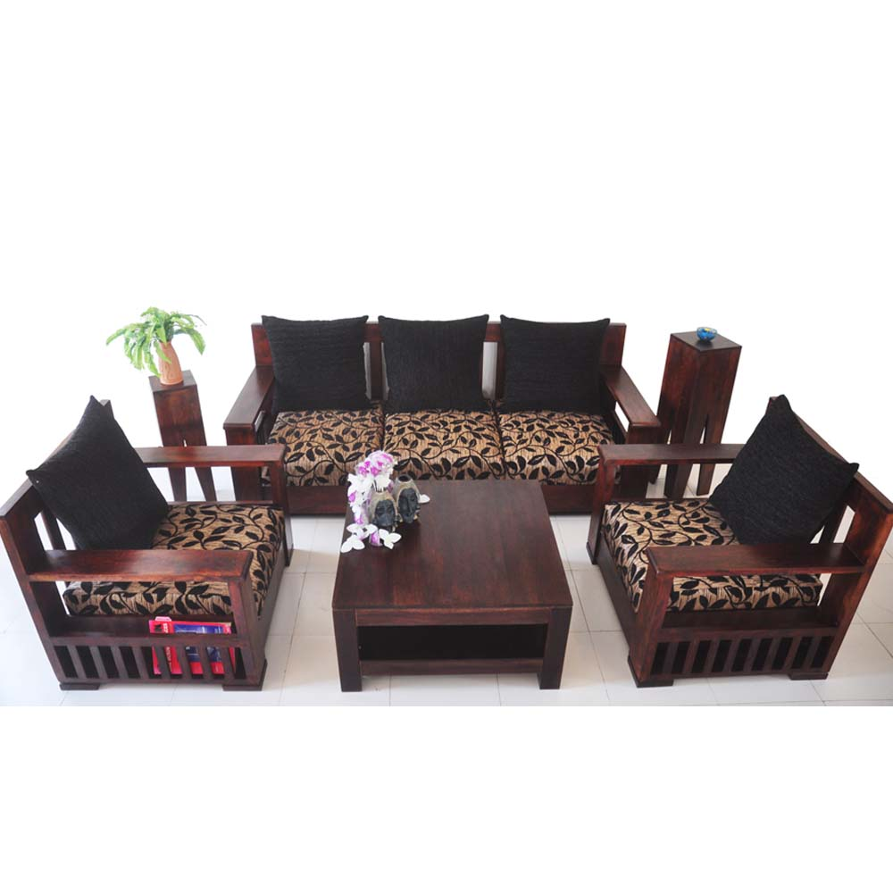 sofa magazine set. Black Bedroom Furniture Sets. Home Design Ideas