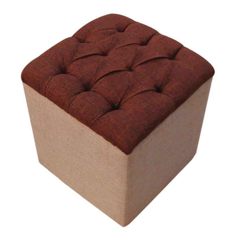 Amazing Stylish Designer Pouffe